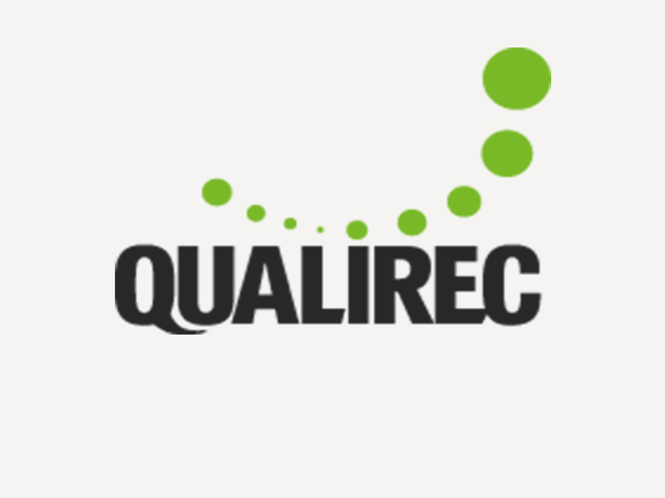 Qualirec